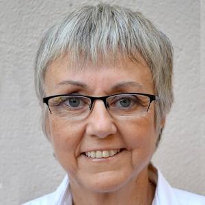 Dra Isabel Illa Sendra