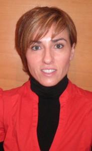 Mª Beatriz Llamusí