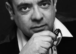 Alberto Maeso