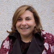Dra. Belén Pérez