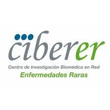 ciberer