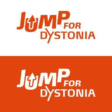 jump for dystonia
