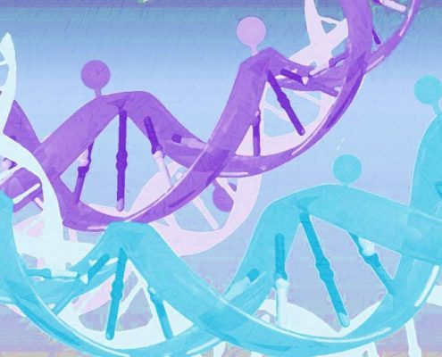 epigenetica-768x537