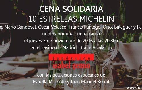 cena-solidaria-viii-aniversario