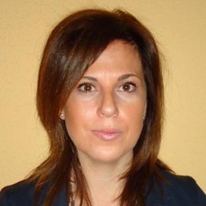 Beatriz García Leiva
