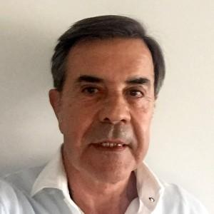 José María De Arcas