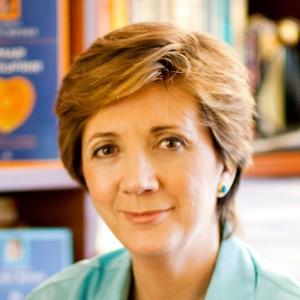 María Jesús Álava Reyes