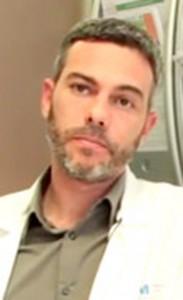 Luis Carlos López