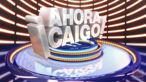 27055_logo-de-ahora-caigo-presentado-por-arturo-valls