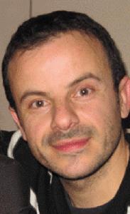 Dr. Jordi Clarimón Echavarria