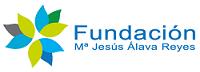 Fundacion María Jesús Álava