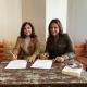 fundación isabel gemio bcn urban hotels habitaciones solidarias