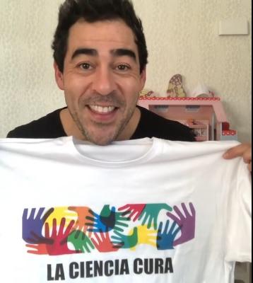 Pablo Chiapella